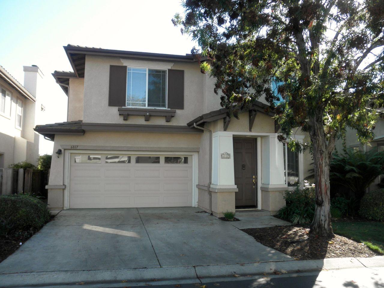 Property photo for 6817 Silkberry Ln Goleta, California 93117 - 12-3812