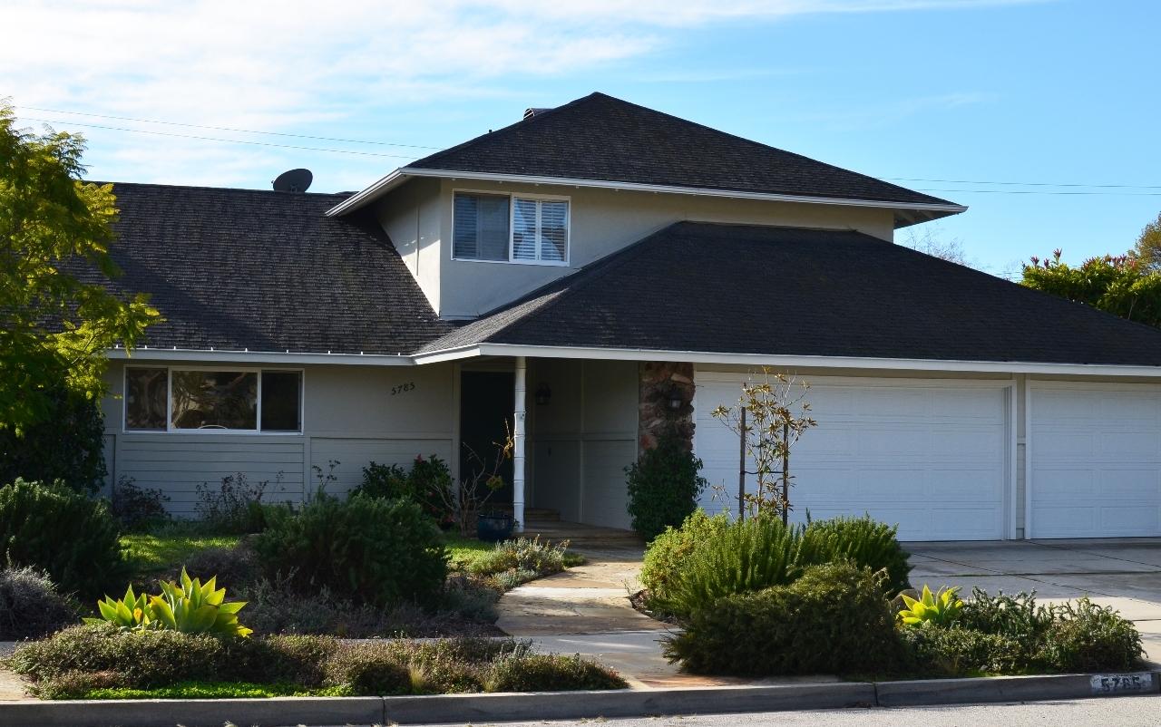Property photo for 5785 Maley Dr Goleta, California 93117 - 13-4