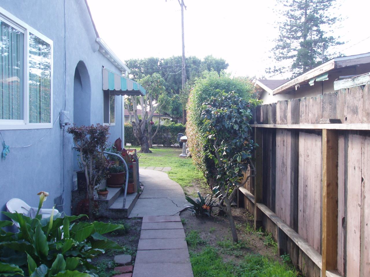 Property photo for 5770 Armitos Ave Goleta, California 93117 - 13-98