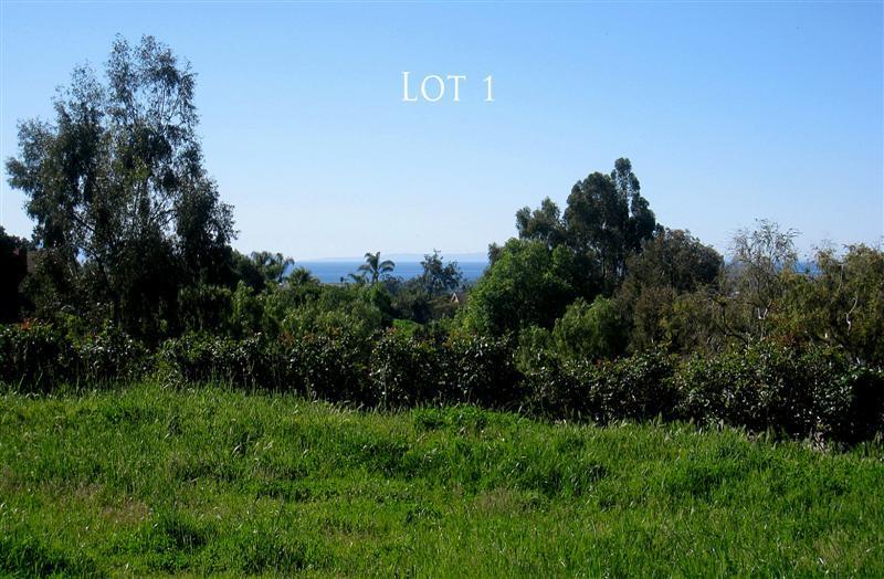 Property photo for 1200 Via Brigitte Santa Barbara, California 93111 - 13-171