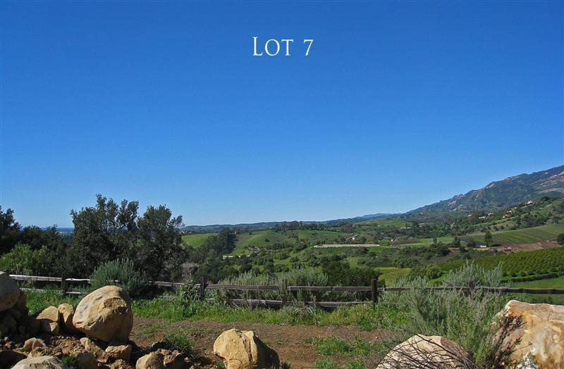 Property photo for 1369 Via Veneto Santa Barbara, California 93111 - 13-174