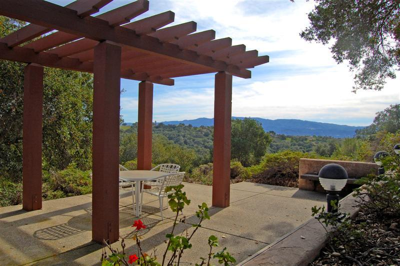 Property photo for 3580 W Oak Trail Rd Santa Ynez, California 93460 - 13-330