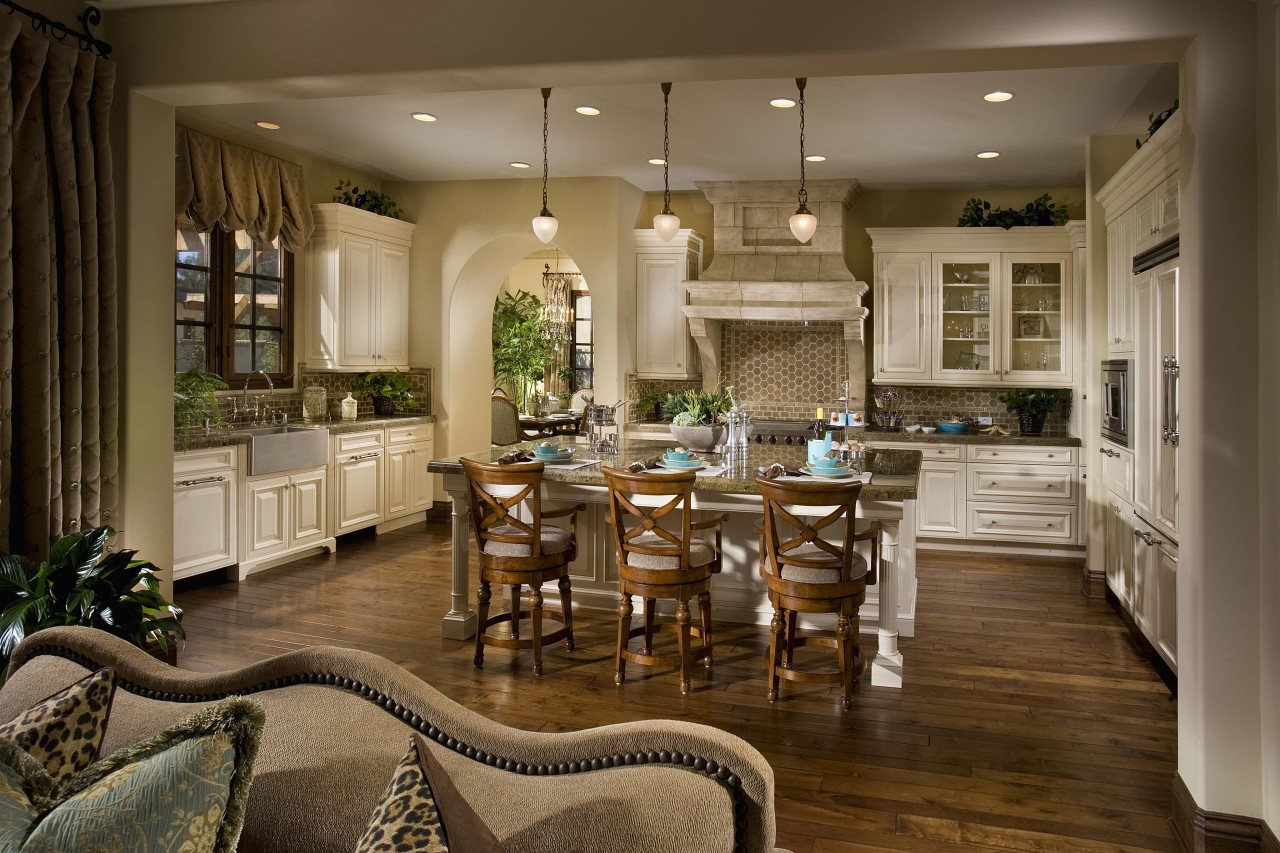 Property photo for 7762 Sora Ct #24 Goleta, California 93117 - 13-316