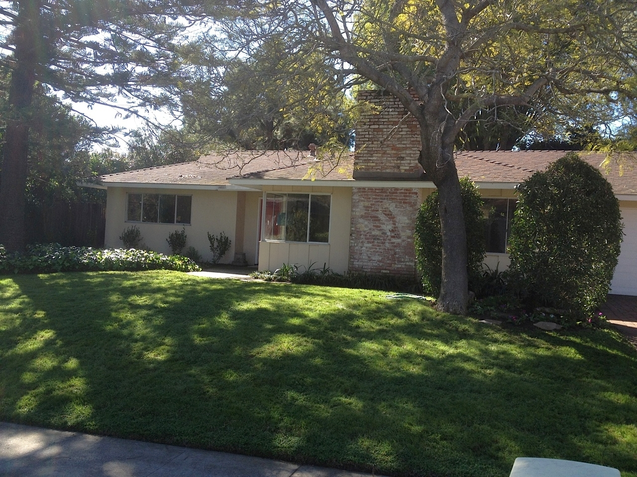 Property photo for 475 N Turnpike Rd Santa Barbara, California 93111 - 13-414