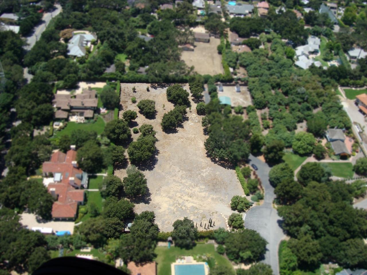 Property photo for 680 Stonehouse Ln Santa Barbara, California 93108 - 13-623