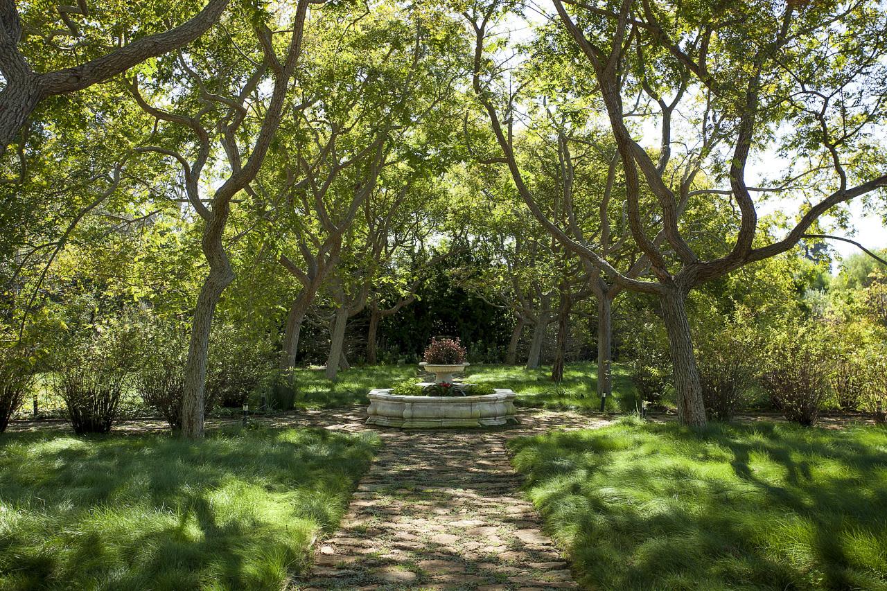 Property photo for 208 Boeseke Parkway Montecito, California 93108 - 13-651