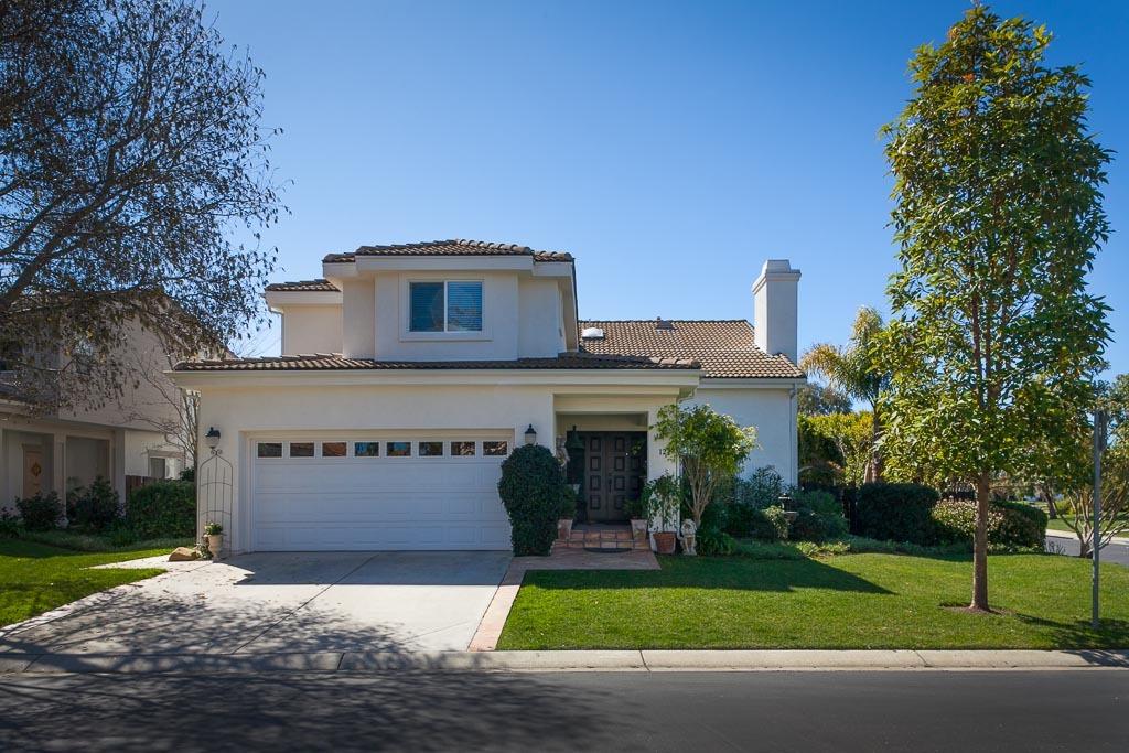 Property photo for 12 Touran Ln Goleta, California 93117 - 13-670