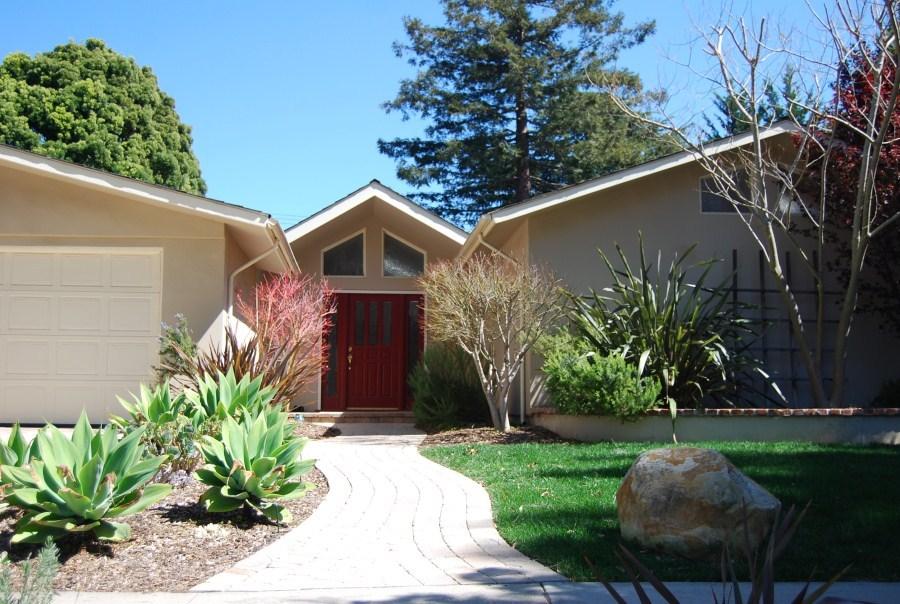 Property photo for 514 Pintura Drive Santa Barbara, California 93111 - 13-823