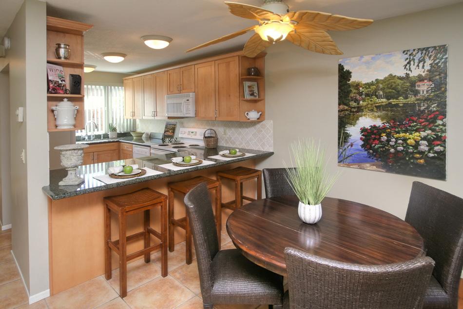 Property photo for 4996 Ponderosa Way Santa Barbara, California 93111 - 13-822