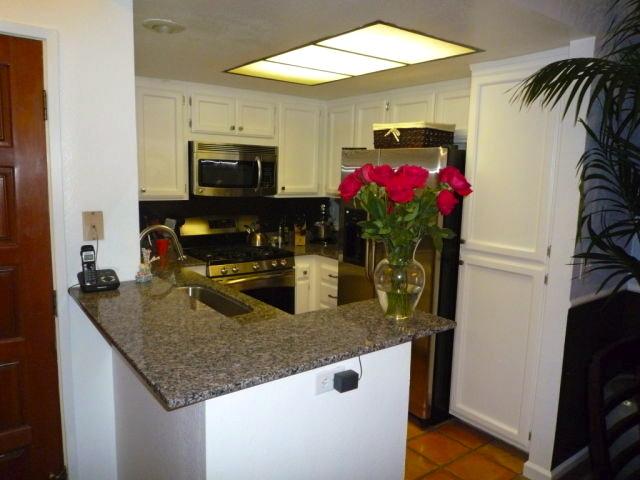 Property photo for 1220 Franciscan Ct #5 Carpinteria, California 93013 - 13-804