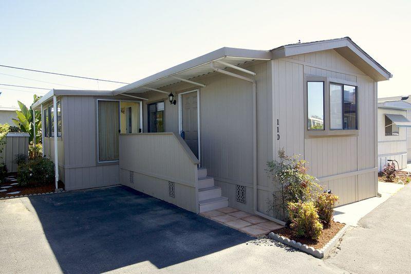 Property photo for 7465 Hollister Ave #110 Goleta, California 93117 - 13-859