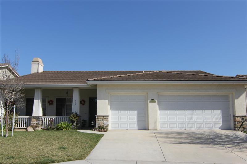 Property photo for 416 Arden Ave Santa Ynez, California 93427 - 13-879