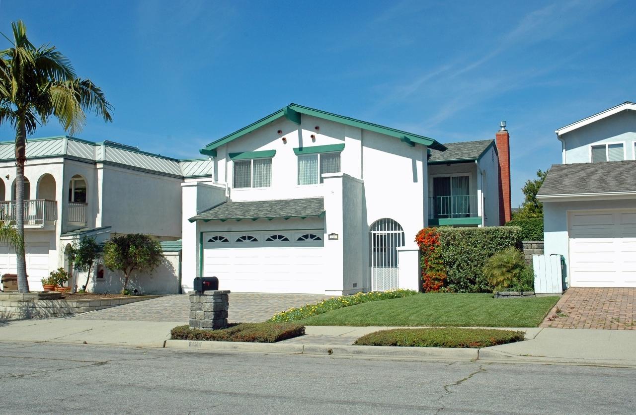 Property photo for 213 Hillview Dr Goleta, California 93117 - 13-1084