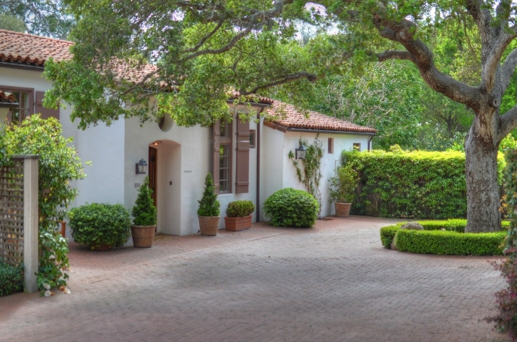 Property photo for 486 Cota Ln Montecito, California 93108 - 13-1206