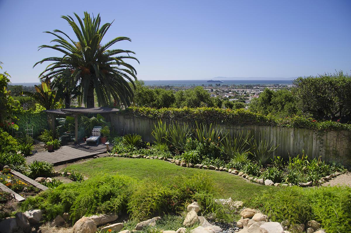 Property photo for 1261 Ferrelo Rd Santa Barbara, California 93103 - 13-1261