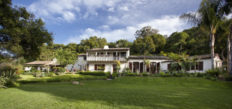 Property photo for 4005 Lago Dr Santa Barbara, California 93110 - 13-1255