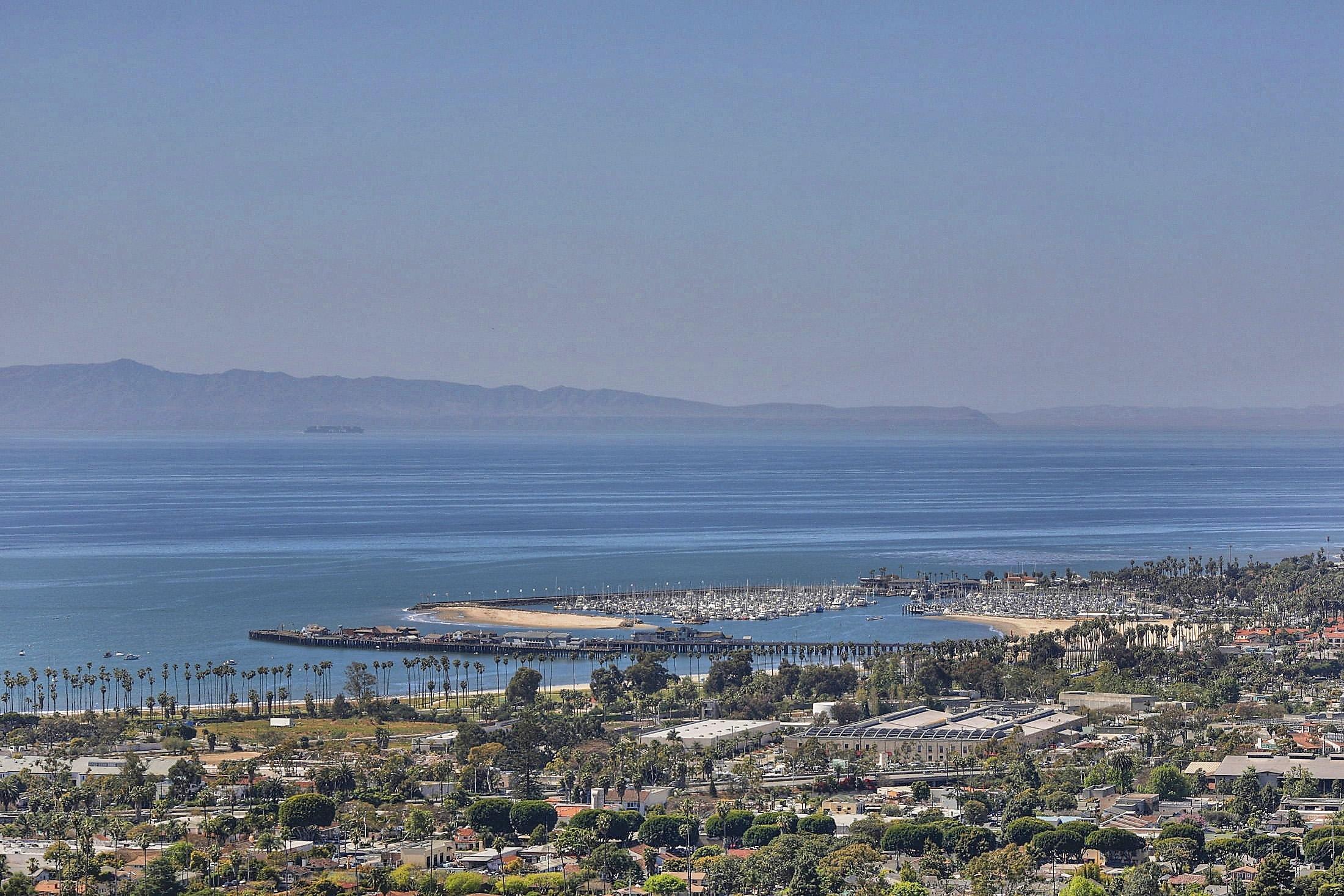 Property photo for 25 Via Alicia Santa Barbara, California 93108 - 13-1320
