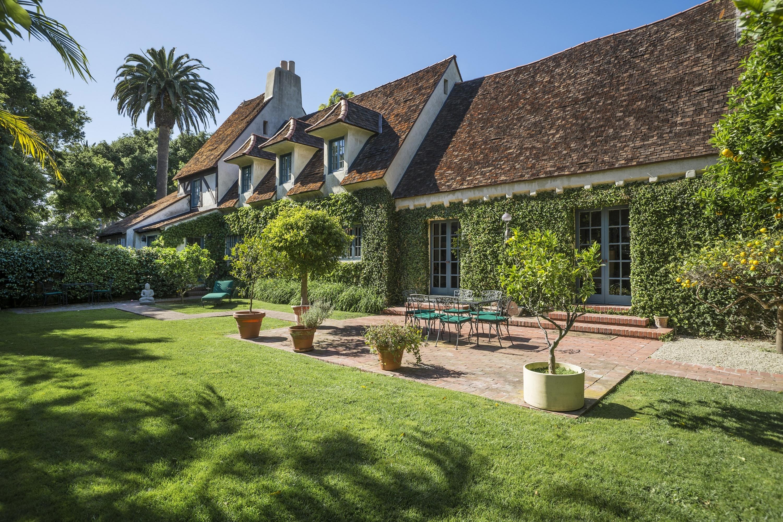 Property photo for 175 Miramar Ave Santa Barbara, California 93108 - 13-1314