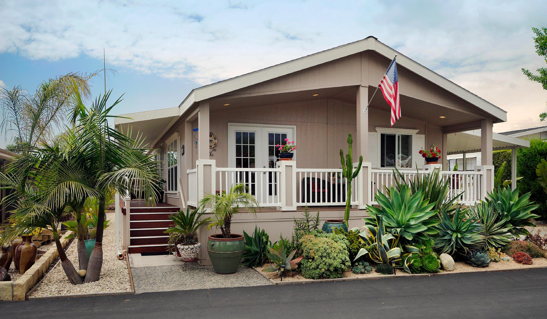 Property photo for 340 Old Mill Rd #209 Santa Barbara, California 93110 - 13-1526