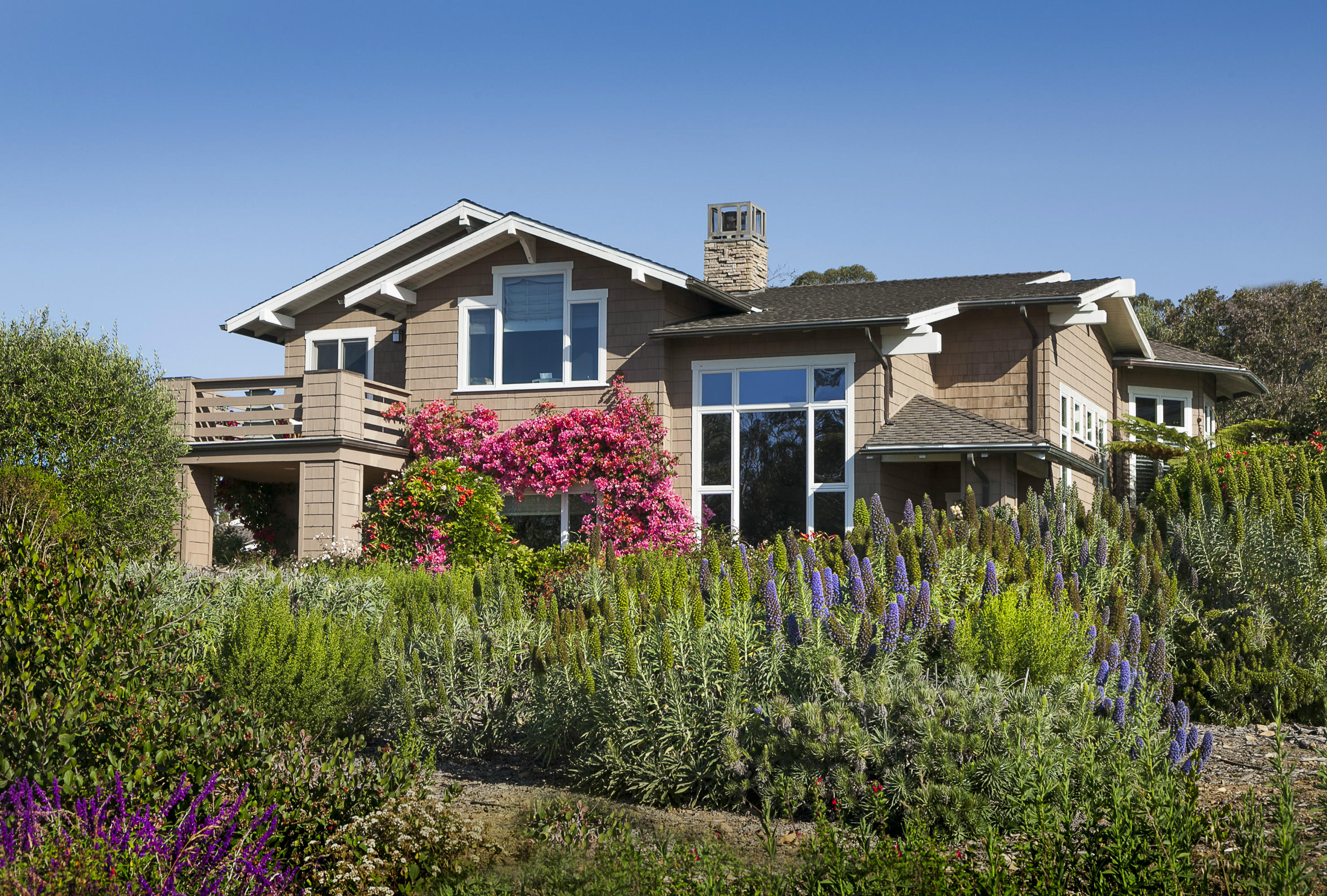 Property photo for 2117 Summerland Heights Ln Santa Barbara, California 93108 - 13-1486