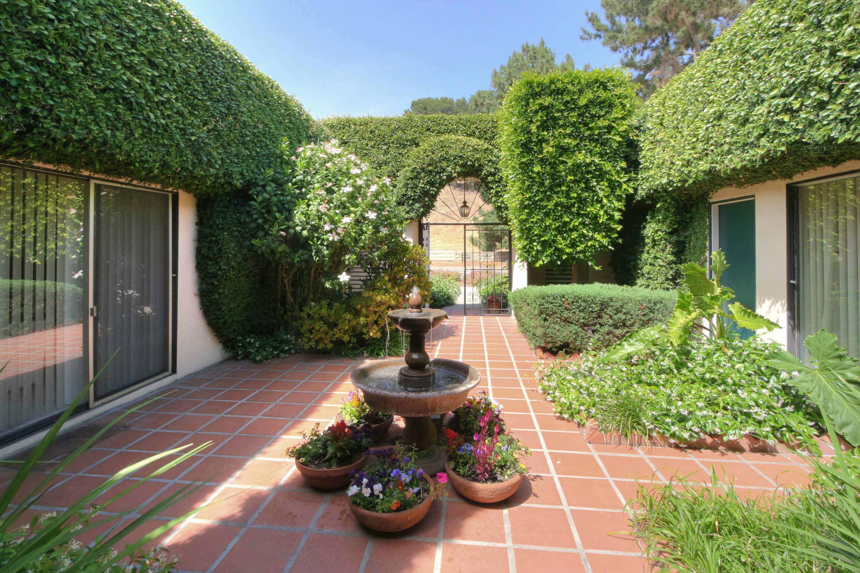 Property photo for 3739 Foothill Rd Santa Barbara, California 93105 - 13-1729