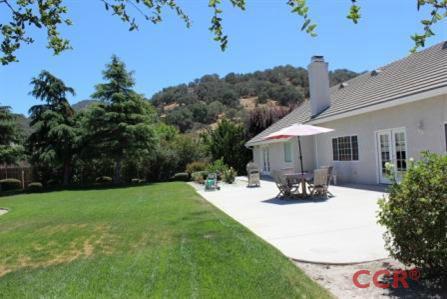 Property photo for 620 Foxen Ln Los Alamos, California 93440 - 13-1985