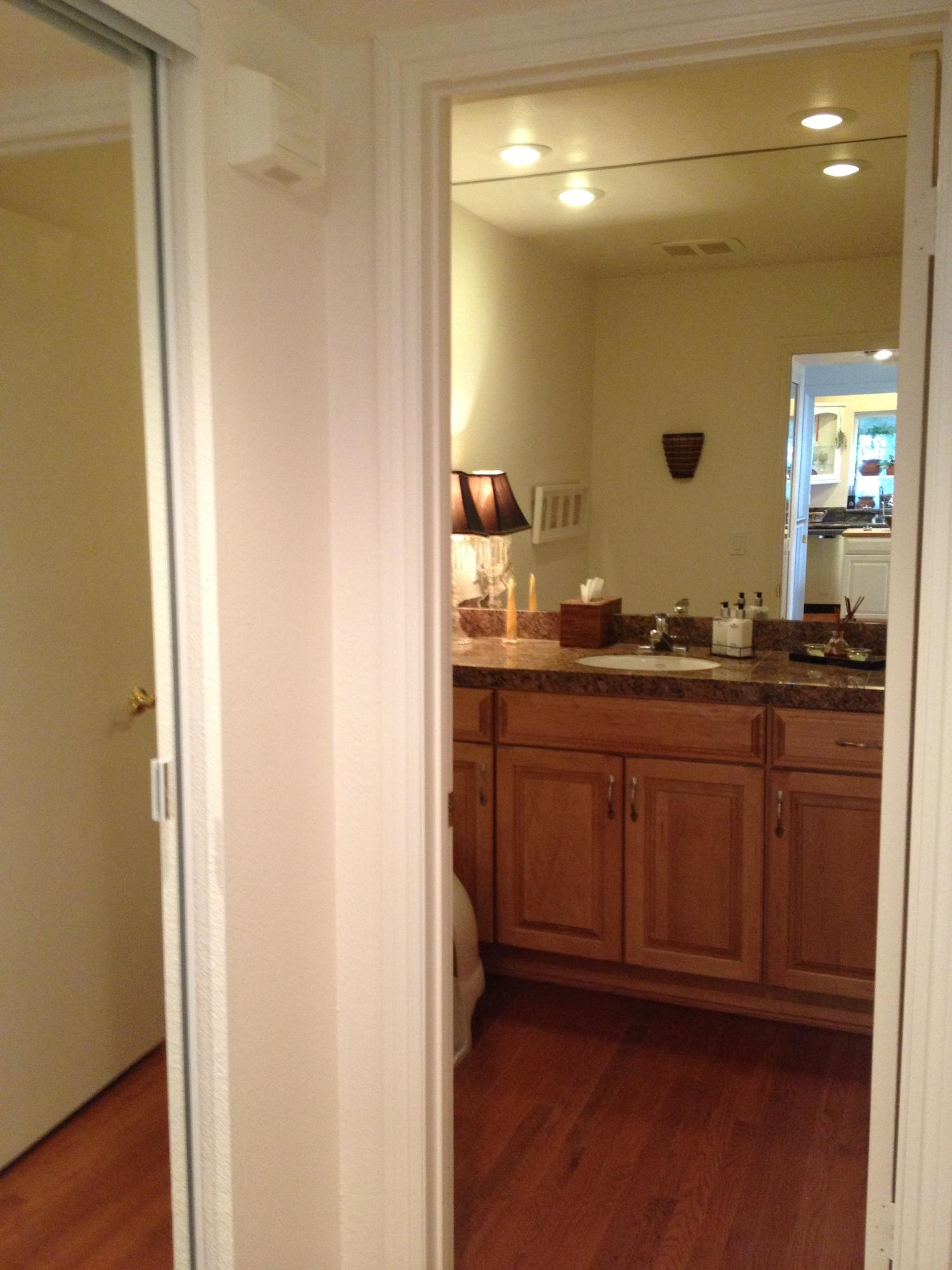 Property photo for 805 Via Granada Santa Barbara, California 93103 - 13-2031