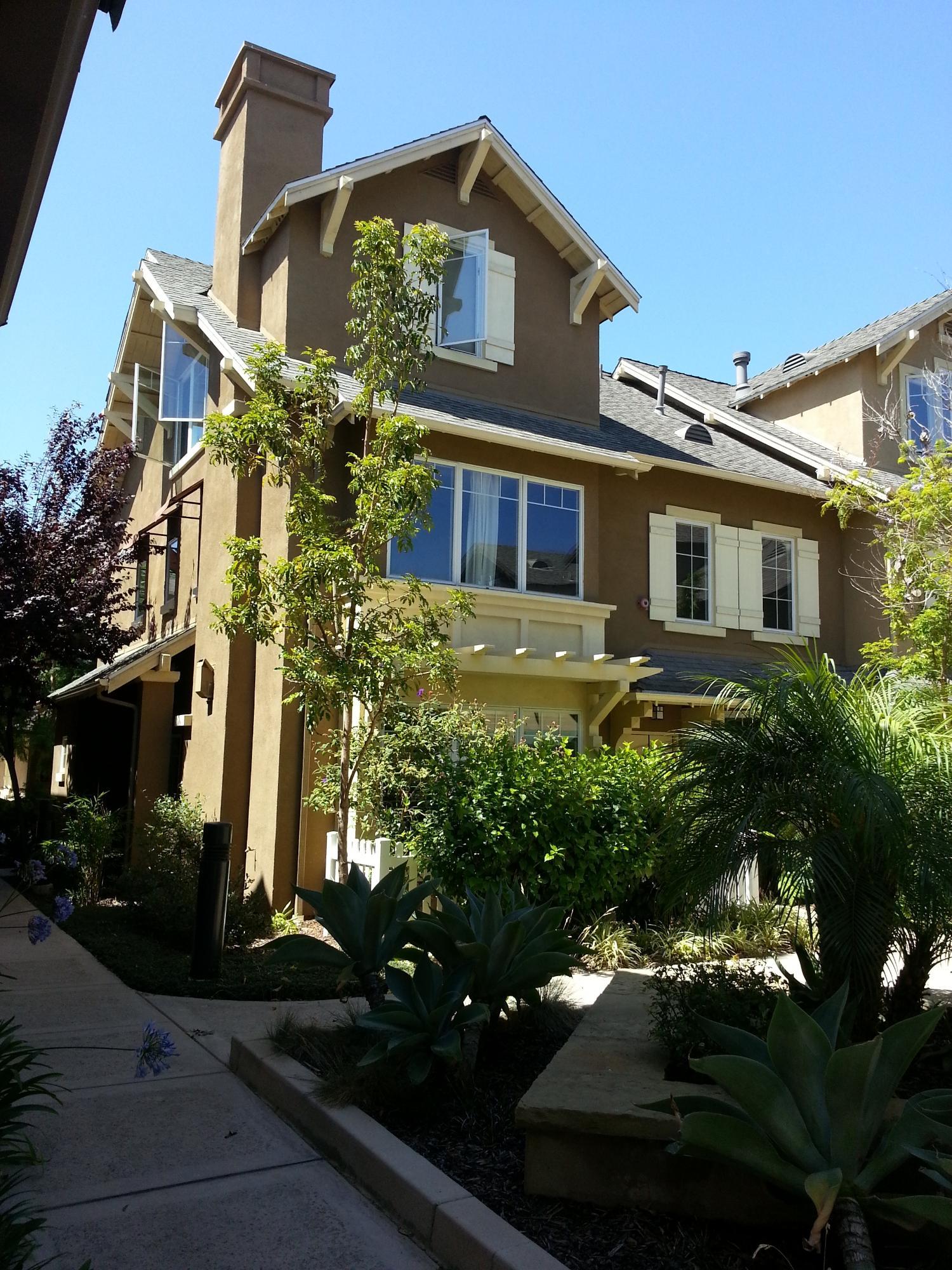 Property photo for 345 Kellogg Way #18 Goleta, California 93117 - 13-2145