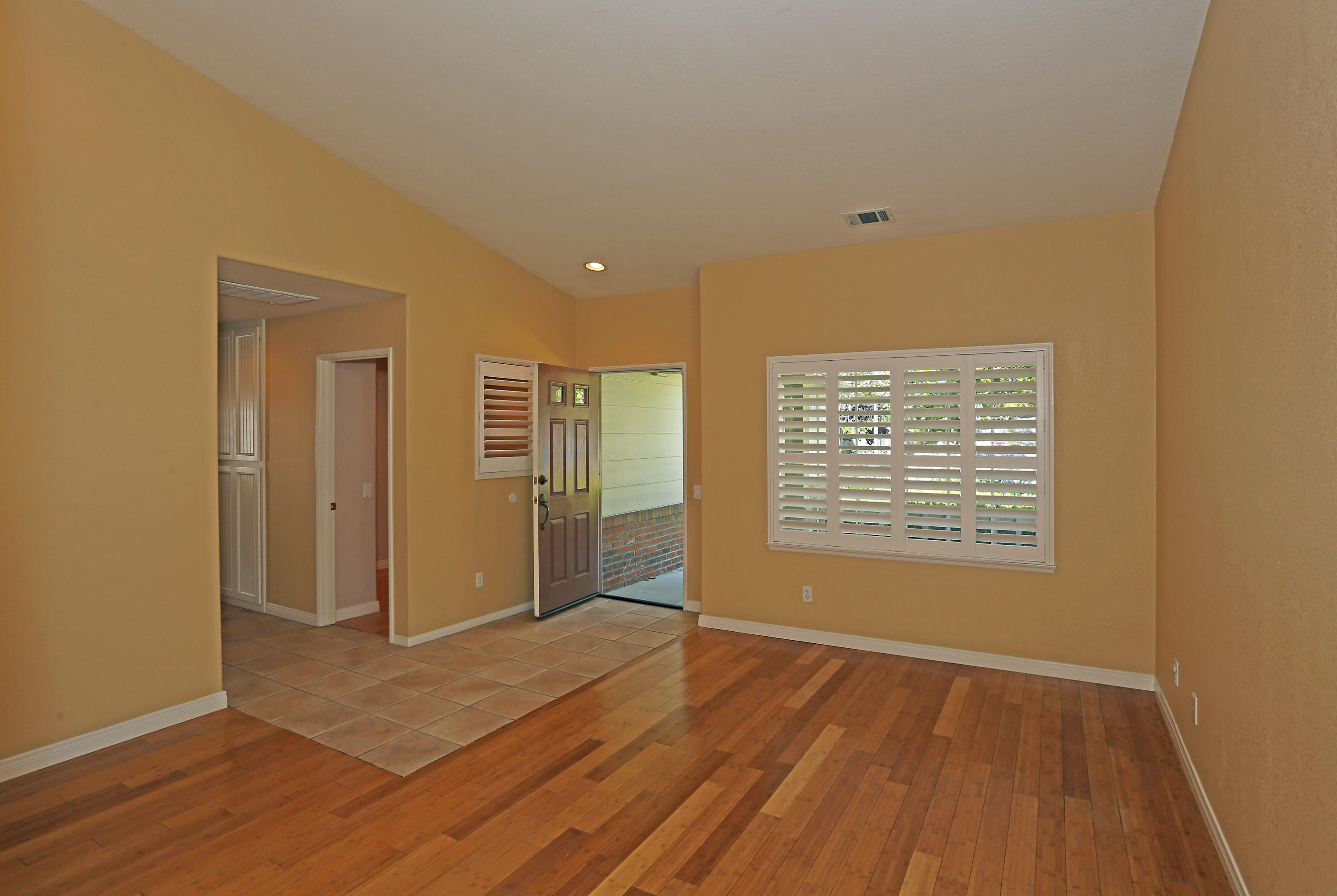 Property photo for 152 Gerard Dr Goleta, California 93117 - 13-2115