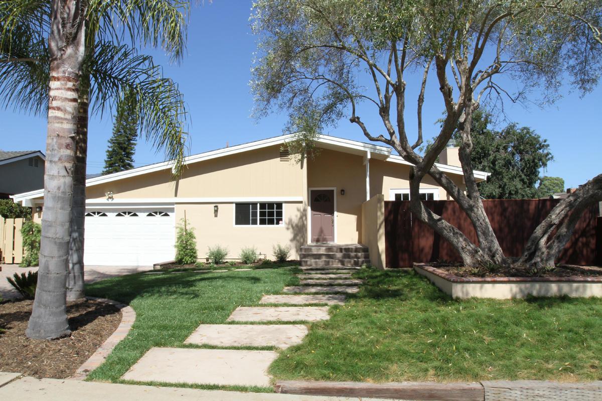 Property photo for 610 Rolling Brook Ln Santa Barbara, California 93110 - 13-2154