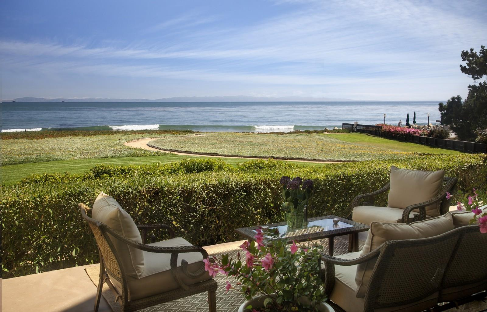 Property photo for 1 Seaview Dr Santa Barbara, California 93108 - 13-2250