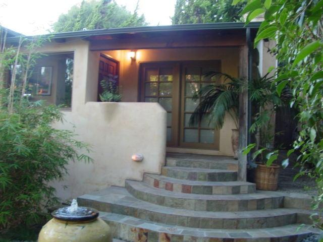 Property photo for 874 Cheltenham Rd Santa Barbara, California 93105 - 13-2402