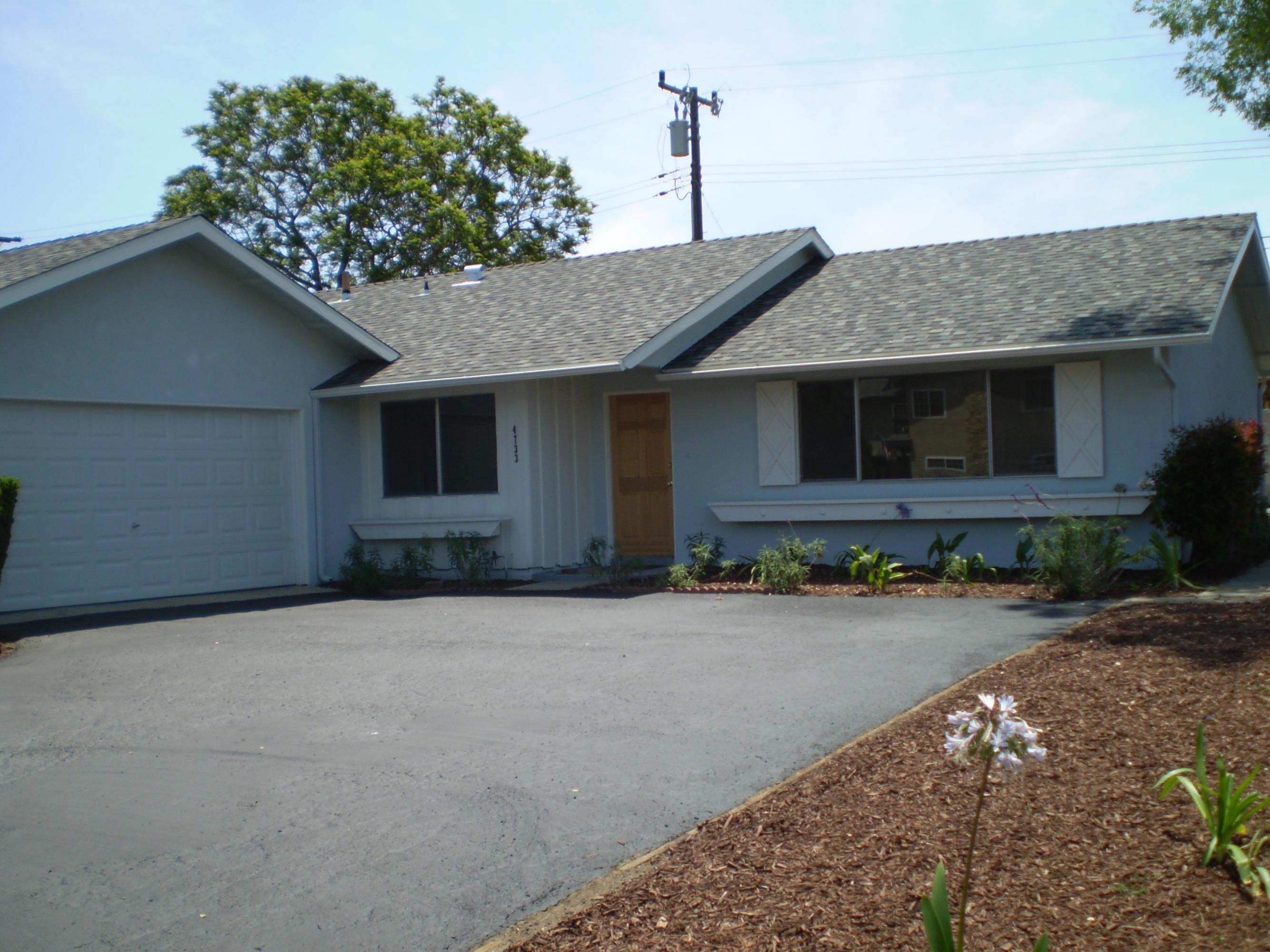 Property photo for 4733 Frazier Ln Santa Barbara, California 93110 - 13-2411