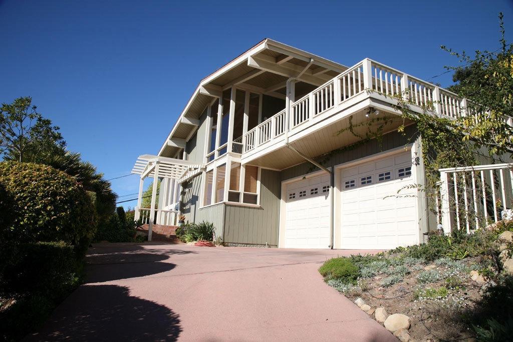 Property photo for 1302 Dover Hill Rd Santa Barbara, California 93103 - 13-2463