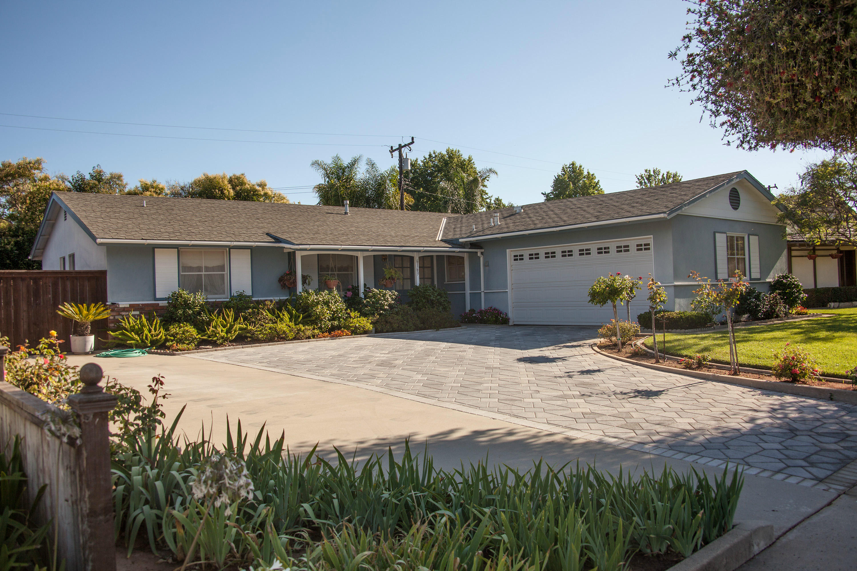 Property photo for 6163 Braeburn Drive Goleta, California 93117 - 13-2522