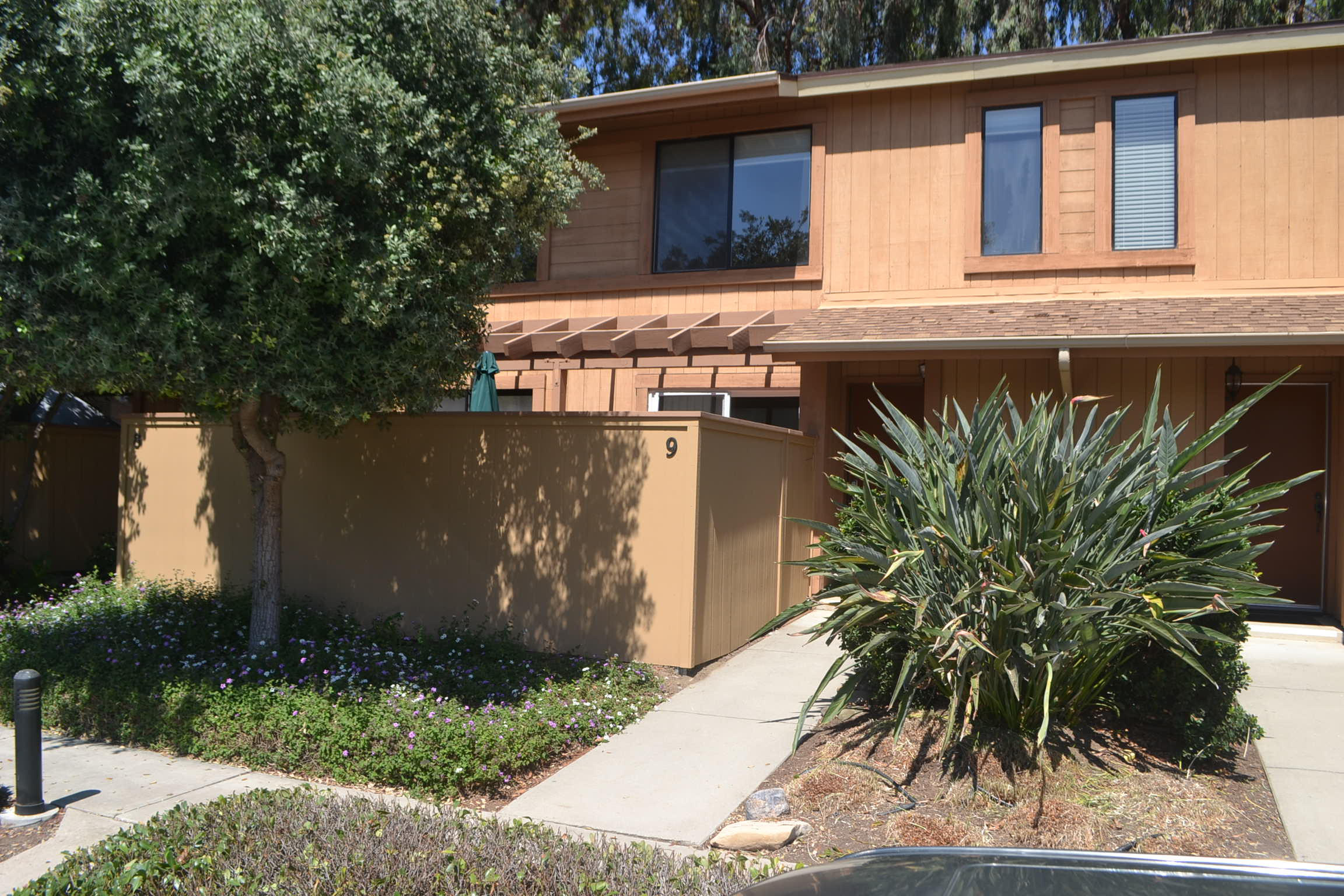 Property photo for 5290 Overpass Rd #9 Santa Barbara, California 93111 - 13-2523