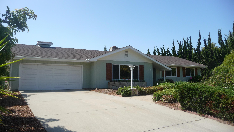 Property photo for 1253 Orchid Dr Santa Barbara, California 93111 - 13-2560