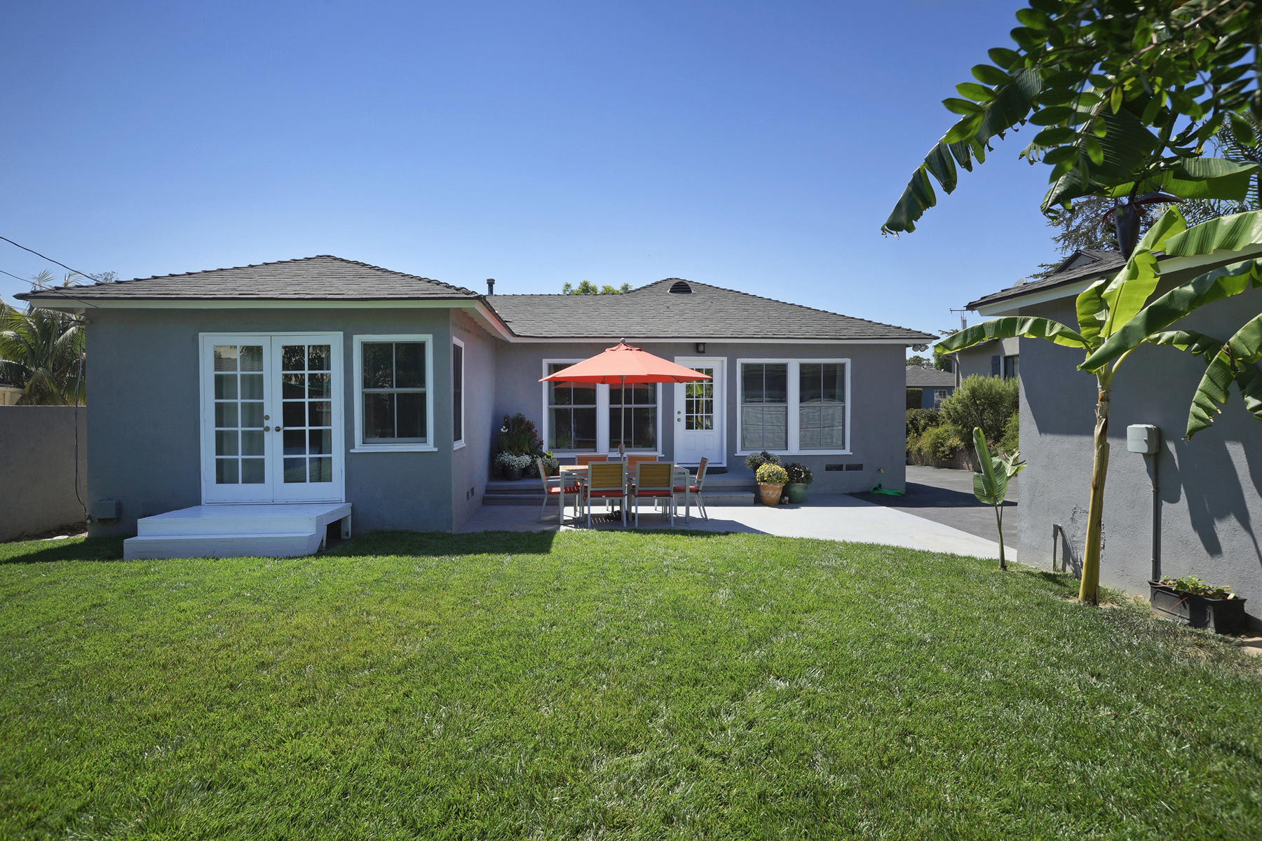 Property photo for 25 S Ontare Rd Santa Barbara, California 93105 - 13-2567