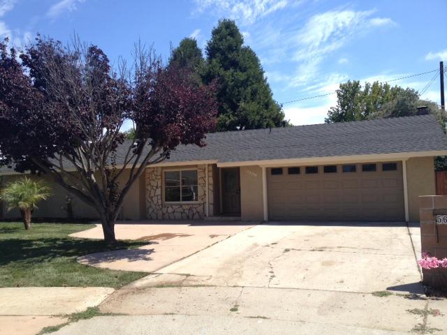 Property photo for 5663 Oxford Pl Goleta, California 93117 - 13-2584