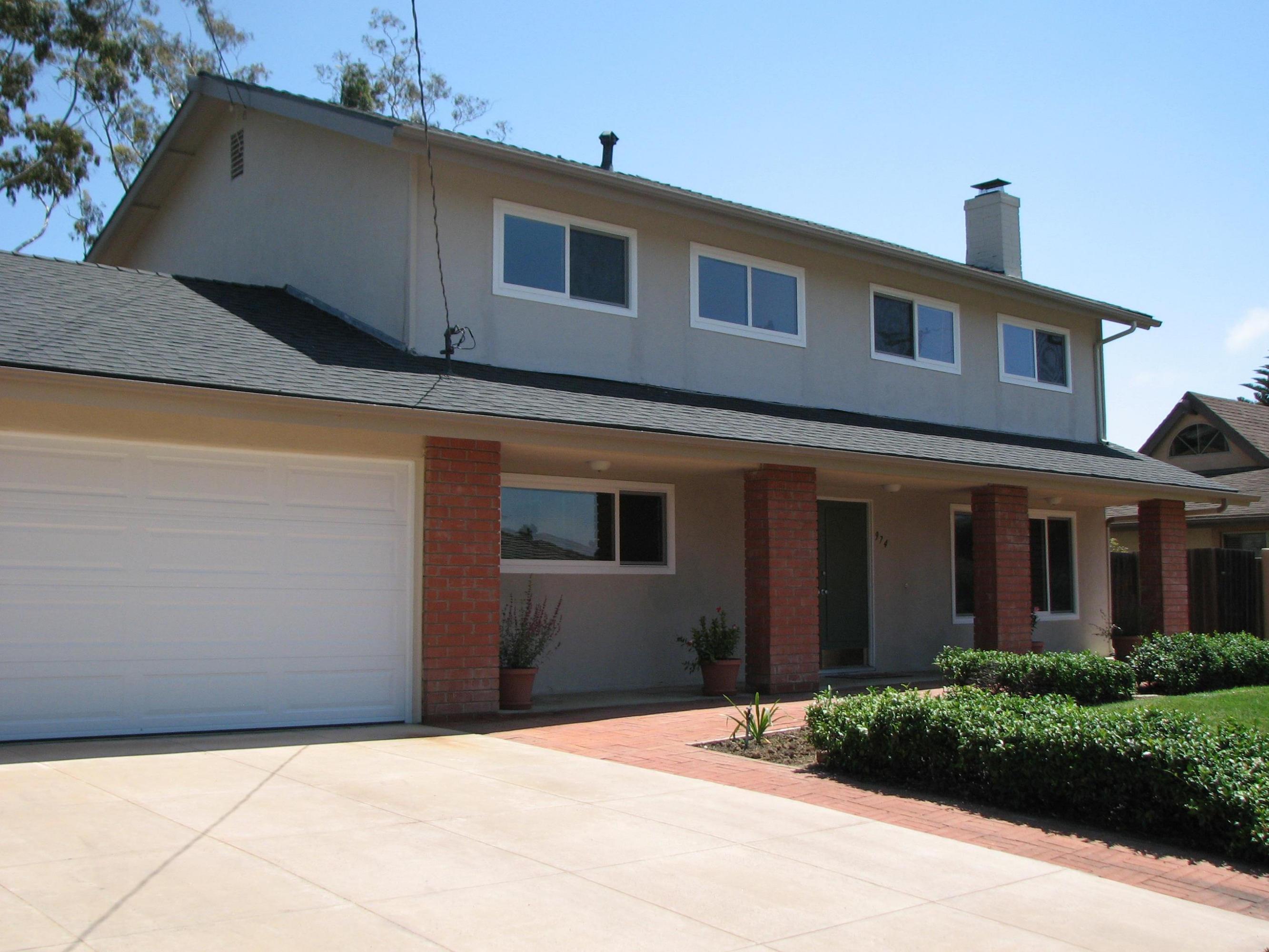 Property photo for 974 Via Bolzano Goleta, California 93117 - 13-2602