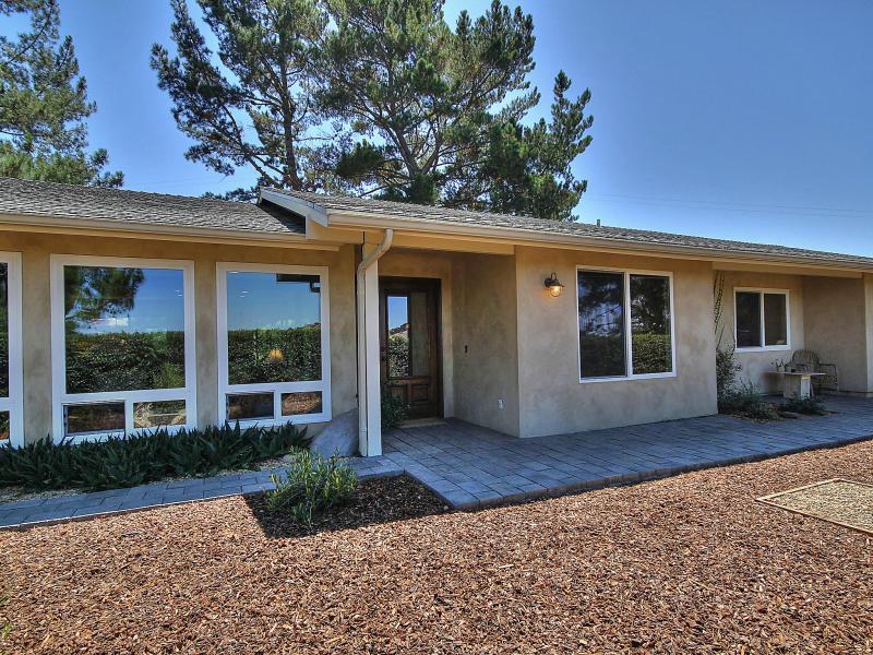 Property photo for 1760-1762 Viborg Rd Solvang, California 93463 - 13-2646