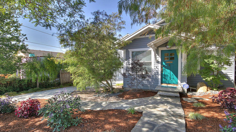 Property photo for 2929 Serena Rd Santa Barbara, California 93105 - 13-2665
