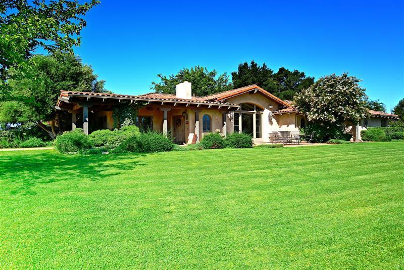 Property photo for 1715 N Refugio Rd Santa Ynez, California 93460 - 12-2199
