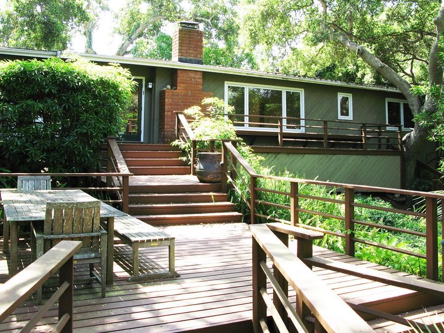 Property photo for 128 Arroqui Rd Santa Barbara, California 93108 - 13-2730