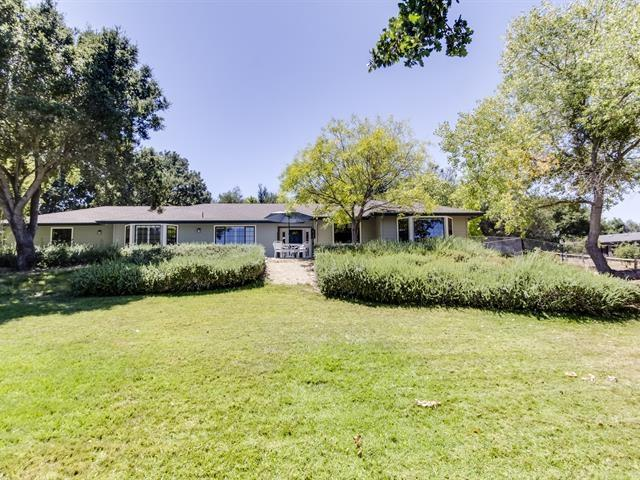 Property photo for 2351 Janin Way Solvang, California 93463 - 13-2619