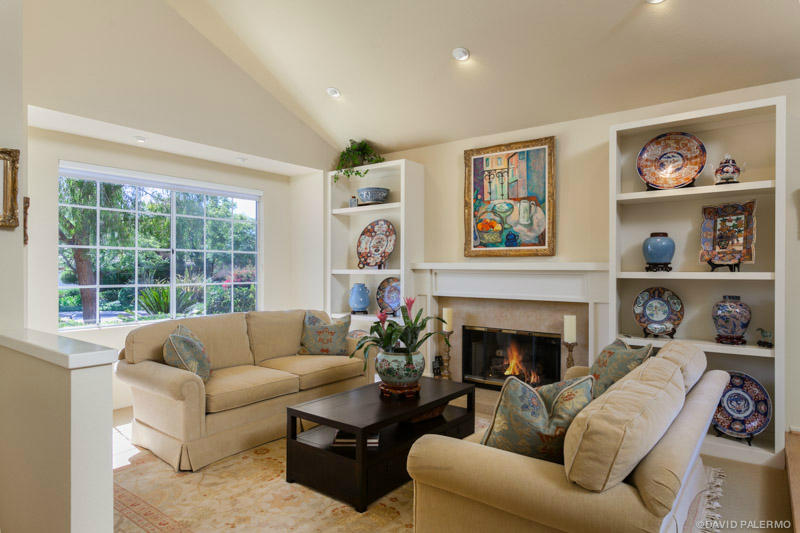 Property photo for 3884 Via Las Brisas Santa Barbara, California 93110 - 13-2786