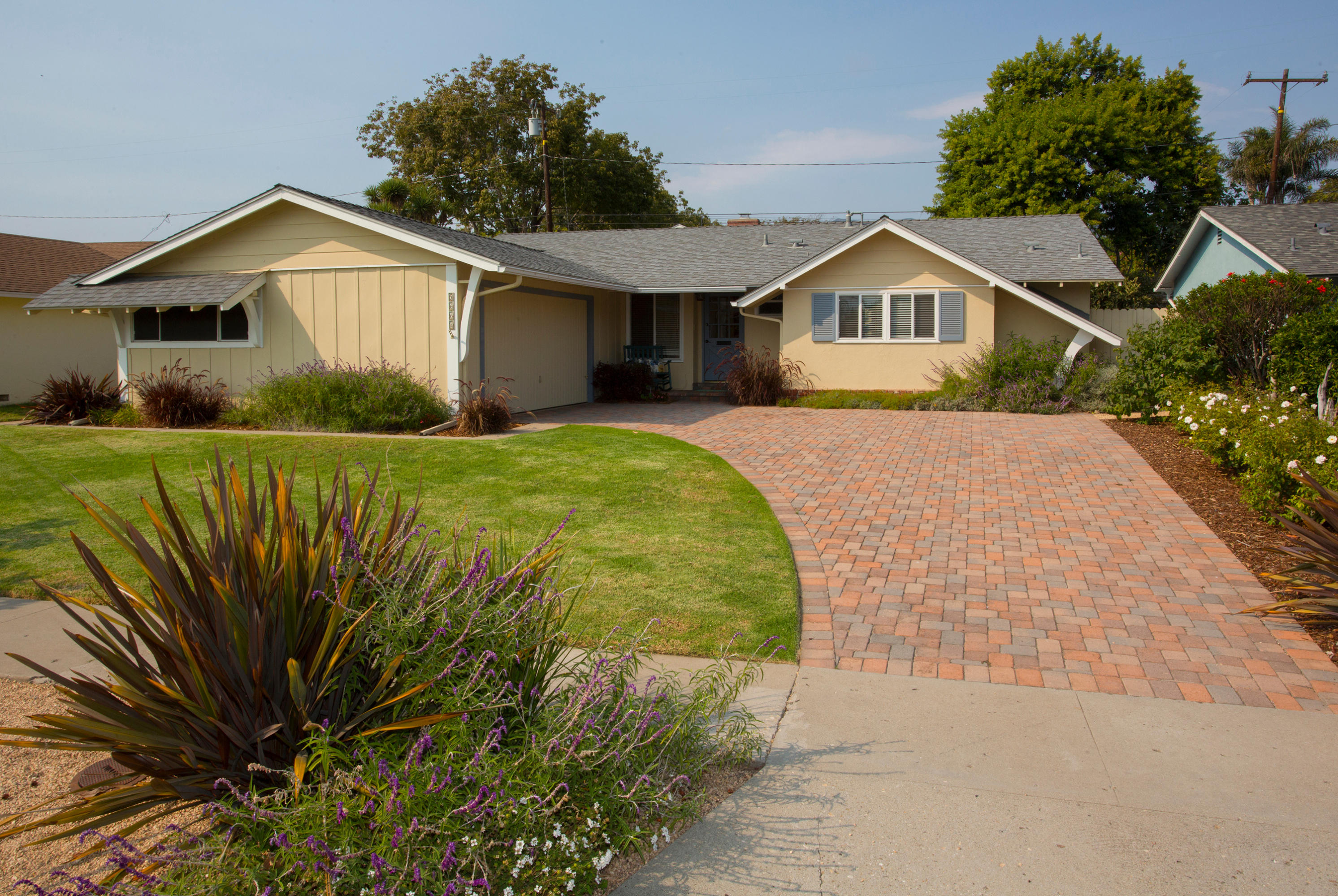 Property photo for 5664 Fiesta Dr Carpinteria, California 93013 - 13-2895