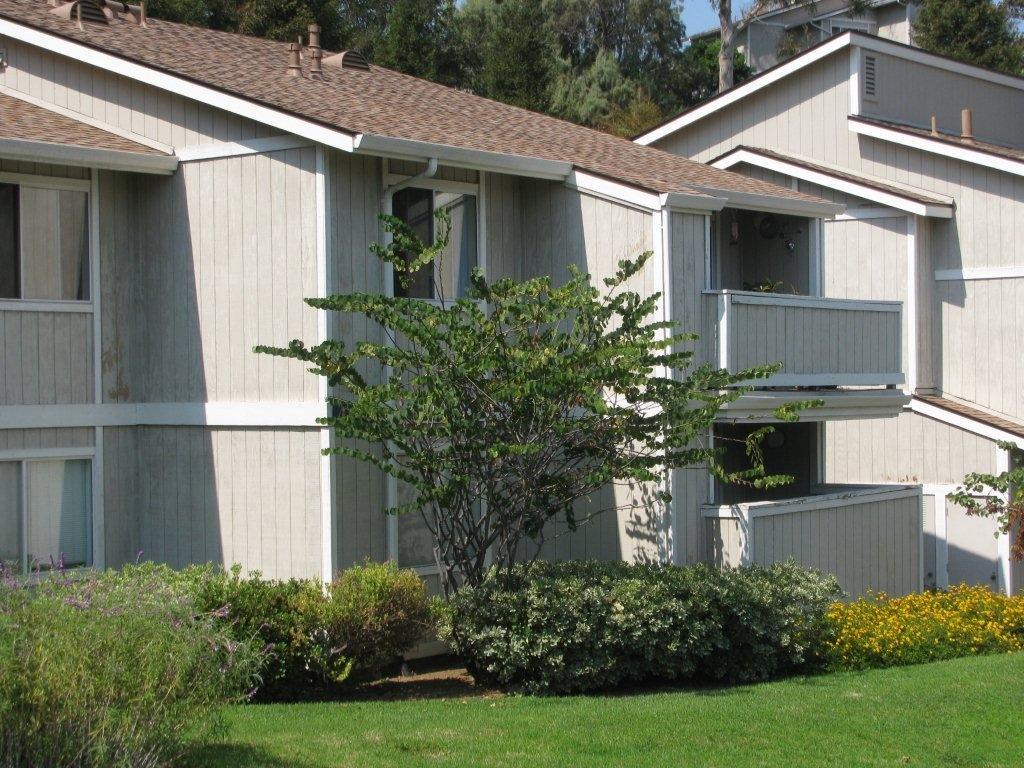 Property photo for 4510 Oak Glen Dr #D Santa Barbara, California 93110 - 13-2964