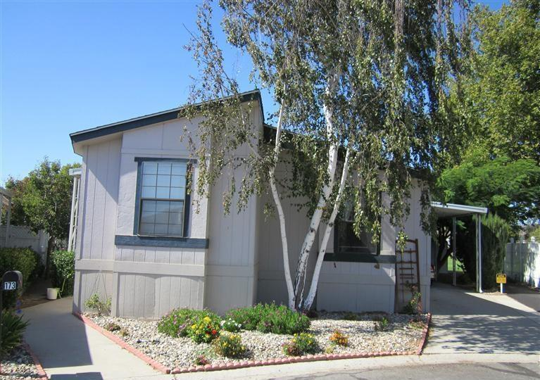 Property photo for 330 W Highway 246 #173 Buellton, California 93427 - 13-3049