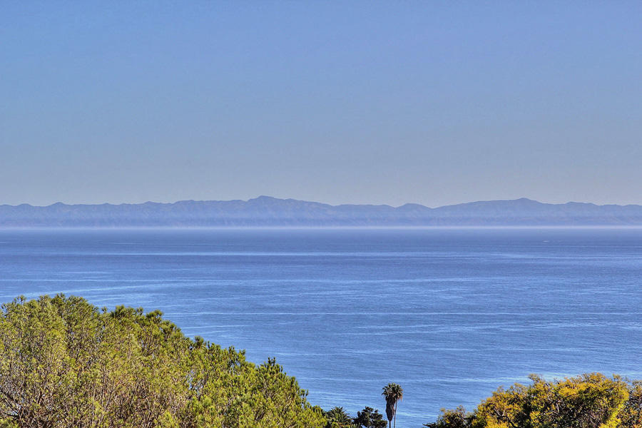 Property photo for 717 Sea Ranch Dr Santa Barbara, California 93109 - 13-2999